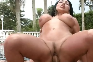 09 this old floozy loves youthful dong 15