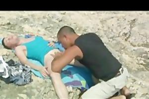 beach boys part 1