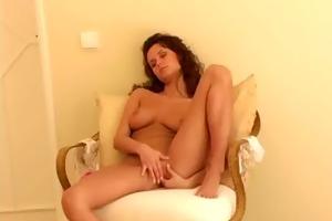 sexy lesbian joy action