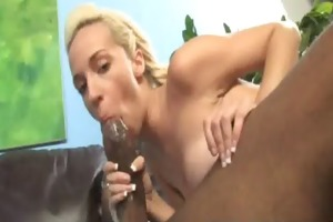 watching my dark ally fucking my young daughter 26