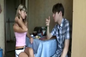 fellatio and valuable banging