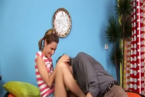 legal age teenager brother and sister sex episode