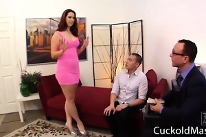 filthy europe mother humiliate her a