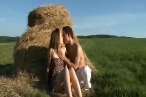 wild sex after irrumation sex