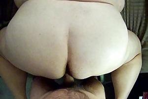 big beautiful woman sex