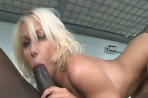 watching my juvenile hot daughter group-fucked by