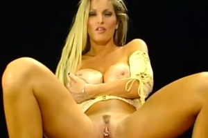 janine lindemulder virtual sex cowgirl