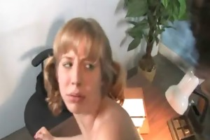 hardly fucking my daughter 4