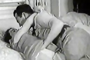 old and juvenile fucking relations in daybed