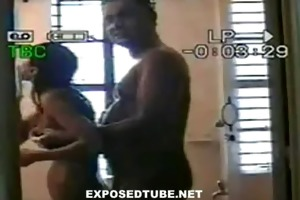 father in law illegal affair