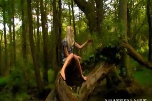 watch wild legal age teenager sex scene