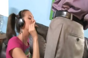 monster dark dick interracial 13
