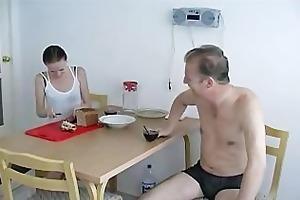 avid daddy 2