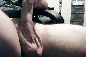 cumming hard web camera solo 19 year old