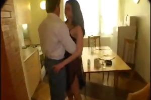 girlfriend pics porn