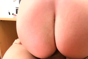 tough fucking for hot mother i\d like to fuck