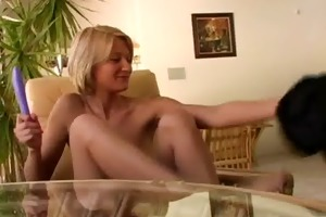 sexual sweetheart shows body