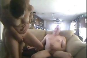 favourite bi male threesomes collection 1