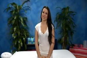 hot 18 year old gal acquires screwed hard