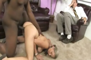 darksome dong and a petite sweetheart 15