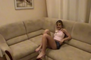 worthwhile legal age teenager pounding