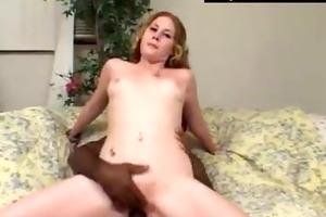 brutal daughter humiliation
