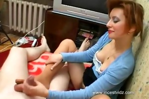 oksana - granted raunchy want for artful brother