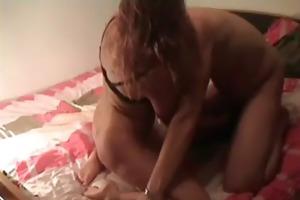 amateur stripped girlfriend photos