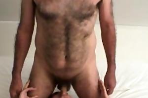porno argentian - fortunate dad