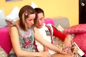 brother and sister to have sex jointly (9)