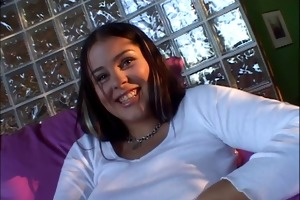 isabel ice - younger pornstars