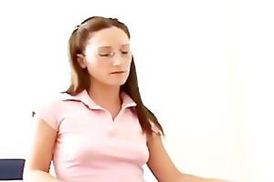 bookworm gen padova legal age teenager amateur