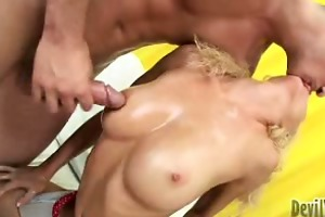 i want to buttfuck your daughter #07