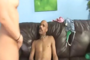 darksome stud fuck my daughter 28