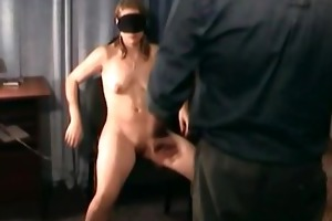 weird russian fetish with mad old vet
