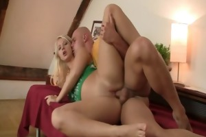 frustrated guy founds out his gf is doxy