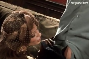 hawt daughter assfucking
