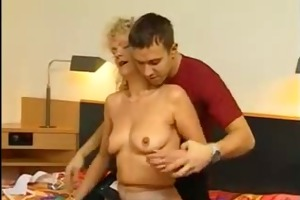 mother and guy - 17