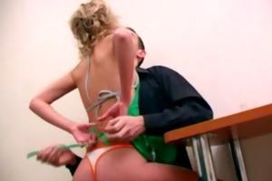 sister seduction 11