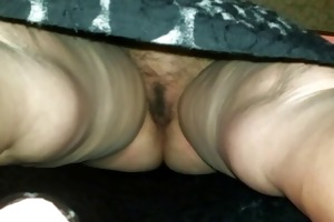 my mother in law - love tunnel looking for cock