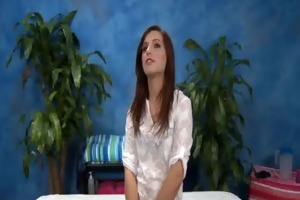 hawt 18 year old chick acquires screwed hard