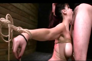 kimmy lee likes pleasant her daddy 2/1