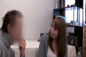 enchant jav sister at home