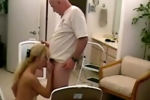 nicole moore sucks off dave cummings old wang