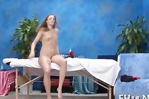 hawt and hawt 18 year old babe acquires fucked